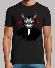 chat vampire