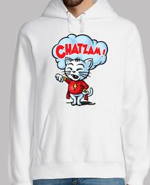 Chatzam