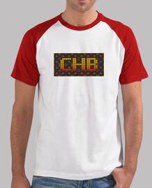 CHB GVNG