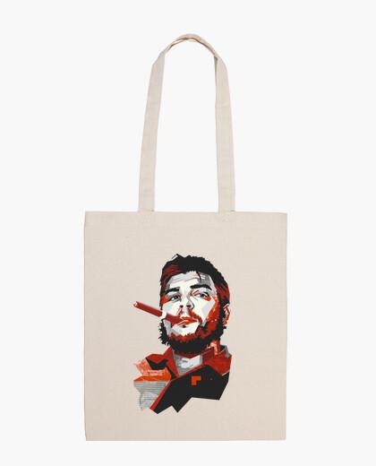 Bolsa Che Guevara