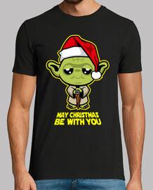 che il Natale sia con te!