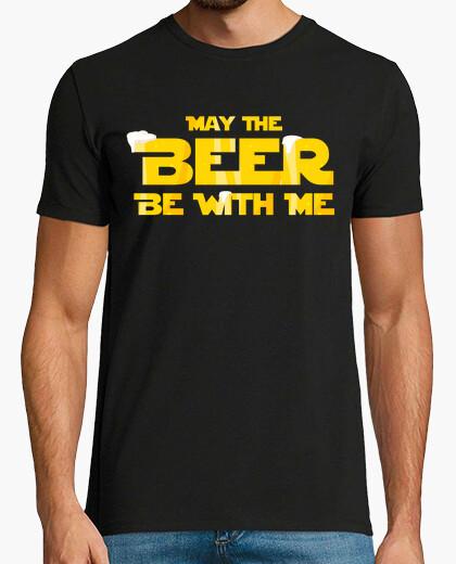 T-shirt che l39 bee sia con me