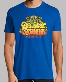 cheddar goblin v2