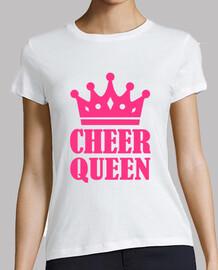 cheer queen champion