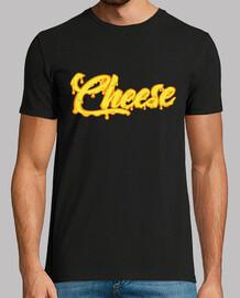 Cheese Love