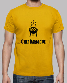 Chef Barbecue