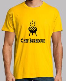 chef bbq