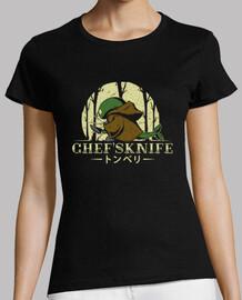 chef coltello