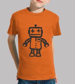 chel robot