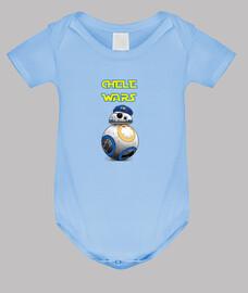 Chele Wars - Bebé