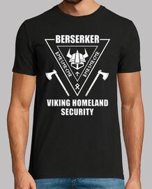 chemise berserker