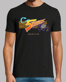 chemise c5d
