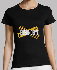 Chernobyl Danger