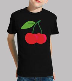 cherries / cherry / fruit / festival