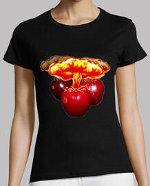 Cherry Bomb de The Runaways (Chica)