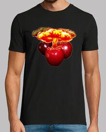 Cherry Bomb de The Runaways (Chico)
