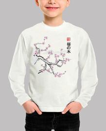 Cherry Sumi 2