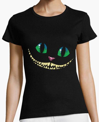 T-shirt cheshire