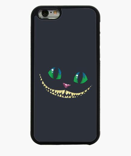 Cheshire iphone 6 / 6s case