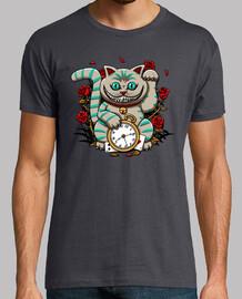 Cheshire Maneki