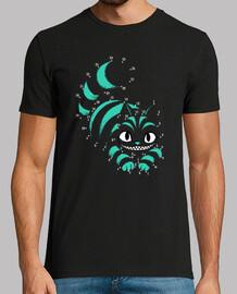 cheshire pointe t-shirt