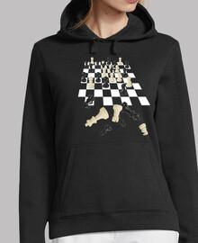 Chessboard Revolution