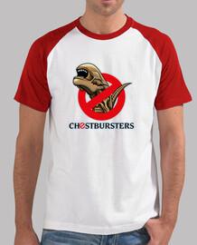 chestbursters