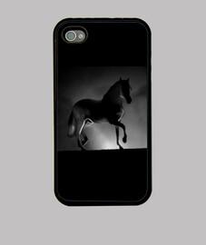 cheval étui portable y.es 062a 2019 cheval