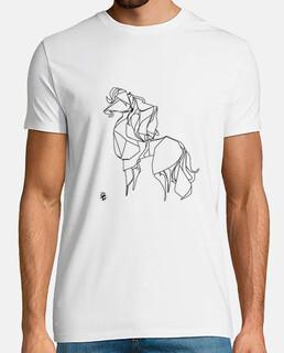 cheval ukiyo_e