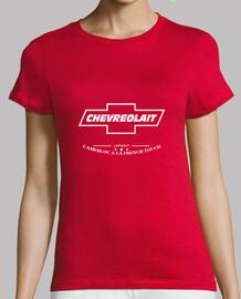 chevrolait (blanco)