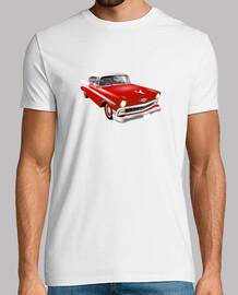 chevrolet bel air 1956 - hts