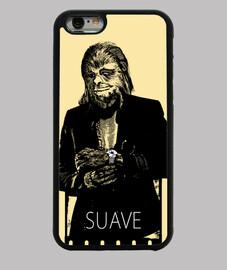 Chewie el Suave - funda