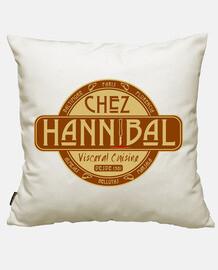 Chez Hannibal