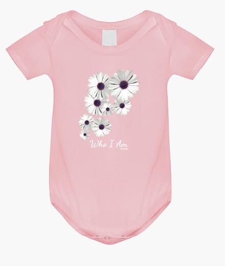 Abbigliamento bambino chi sono io