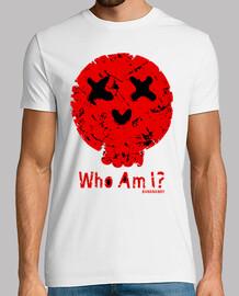 chi sono io?