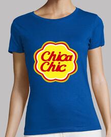 CHICA CHIC