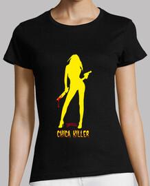 CHICA KILLER