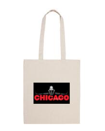 Chicago b