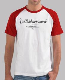 Chicharronera - Matemáticas
