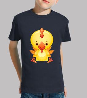 chick / kücken