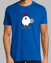 chicken kikiriki @shopbebote