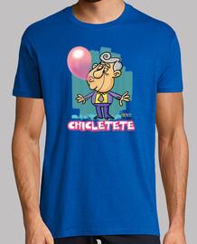 chicletete