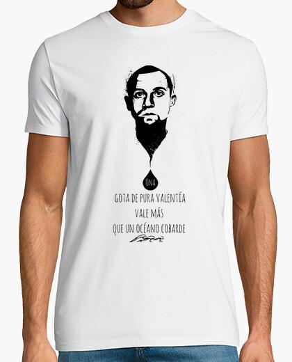 Camiseta Chico - Miguel Hernández
