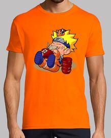 Chico Naruto