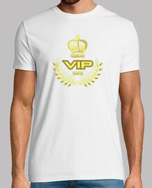 CHICO_VIP_ORO WHITE