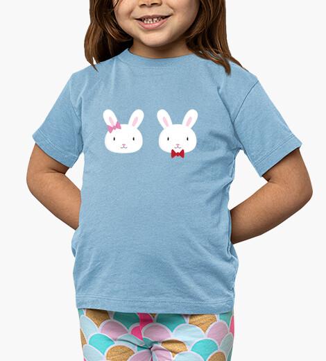 Children, short sleeve, blue children's clothes