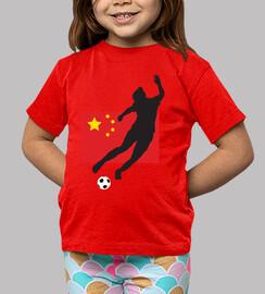 china - wwc