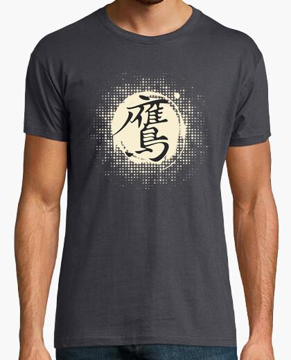 T-shirt CHINESE EAGLE