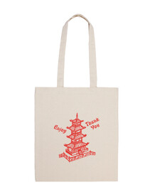 Chinese Food Take Out