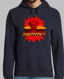 Chinpoooon!!